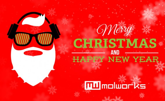 Molworks_kerst